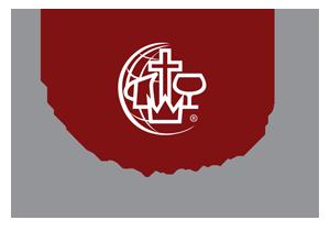 2014-logo.png