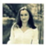 Karolina Sasanowicz
