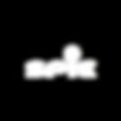 logo-spie.png