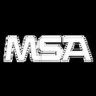 logo-msa.png