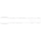 logo-3Dservicad.png