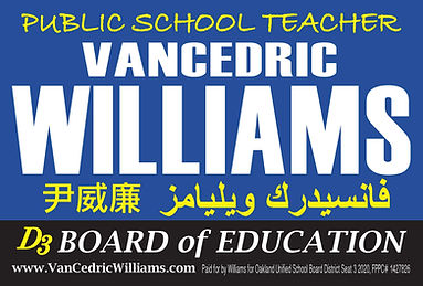 VCWilliams sign yellow-page-001.jpg
