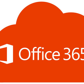 Is it time to upgrade your Office 365 to Microsoft 365 Business?
