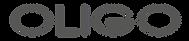 OLIGO-Logo.svg_.png