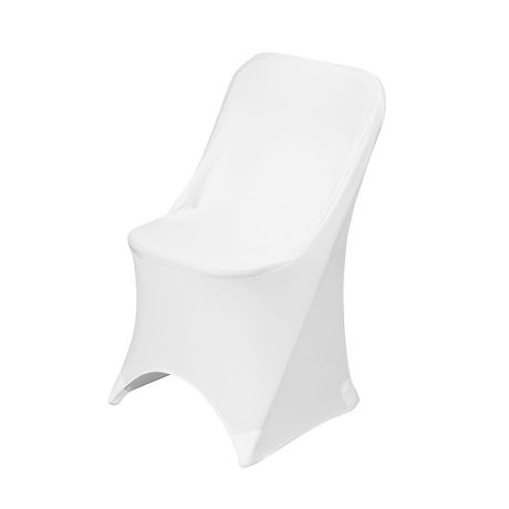 stretch-folding-chair-cover-white