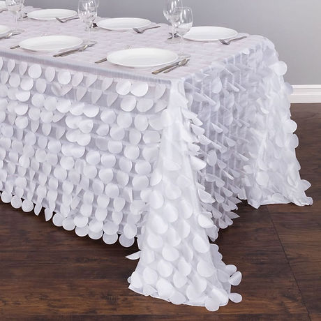 90-x-156-in.-Rectangular-Petal tablecloth
