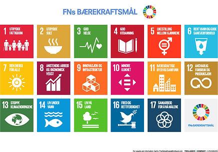 Alle SDG fargerRGB Uten FN-logo.jpg