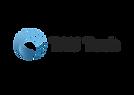 TAU Tech (ORIGINAL) SIDE LOGO WITHOUT TA