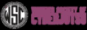 Women's Society of Cyberjutsu Logo