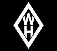 WH-final-logo1.jpg