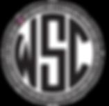 Women of Cyberjutsu Logo
