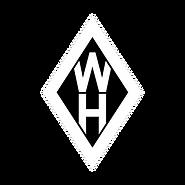 WomenHackerz Logo