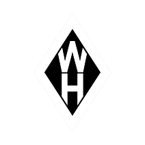 WomenHackerz Logo