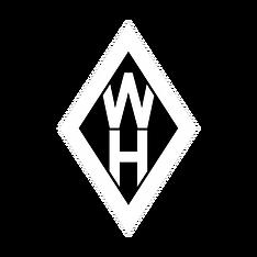 WomenHackers Logo