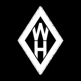 WHZConLogo.png