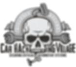 CarHackingVillage.png