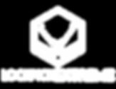 Lockpick Extreme Logo