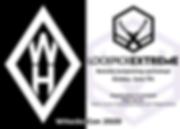 Lockpick Extreme Remote Lockpicking workshop. Sunday, June 7th. Registration is limited! Sign up at https://www.lockpickextreme.com/registration
