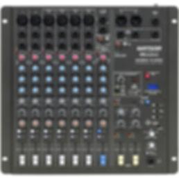 AMBW-8-ESD-01-700x700.jpg
