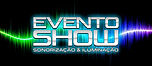 Evento Show, dj renan porto alegre, aluguel iluminação som para festas