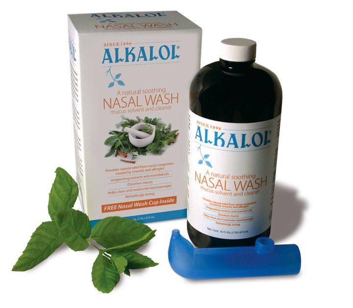 alkalol-bottle-highres.jpg