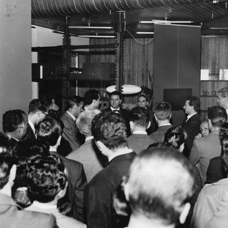 MIM inaugurazione1957_03.jpg