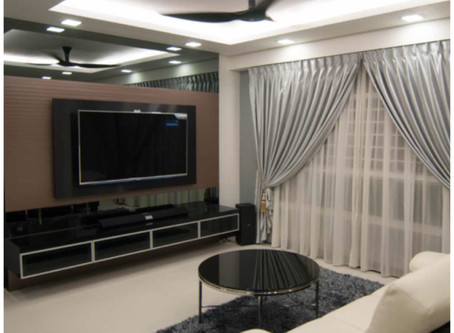 What is Integrated Fengshui Interior Design (IFID)?