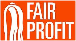 Logo Fair Profit_klein.jpg