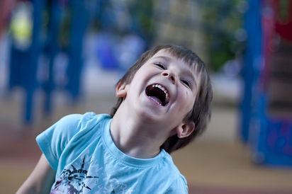 child-1674021_1920.jpg