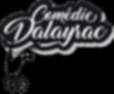 logo-comedie-dalayrac.png