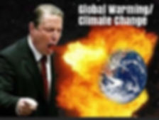 global warming cover 2.jpg