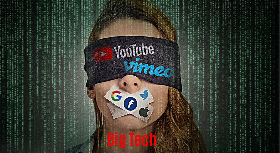 big tech cover 2