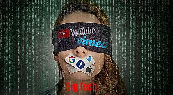 big tech cover 2.jpg