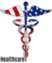 healthcare cover 2.jpg