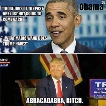 obama cover 2.jpg