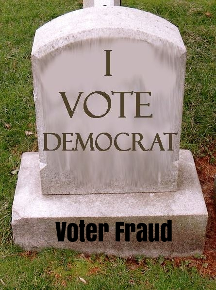 voter fraud cover 2