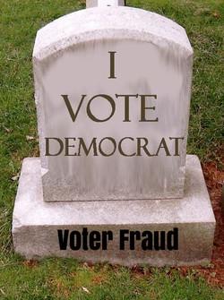 voter fraud cover 2