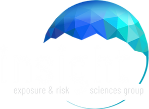 insight-logo-white.png