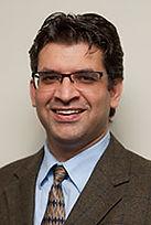 Dr-Ali-Raza.jpg