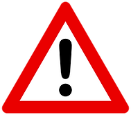 220px-Achtung.svg.png
