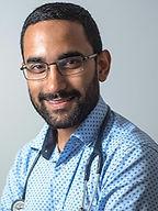 Dr-Balaji-Rajagopalan-300_edited.jpg