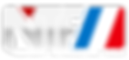 logo-ntf-2019.png