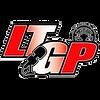 LTGP.PNG