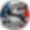 LogoSRFR_edited.png
