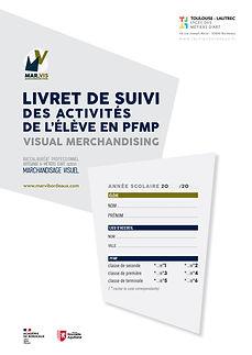 COUV-PFMP_MARVI_2022.jpg