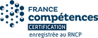 logo_certification_RNCP2.png