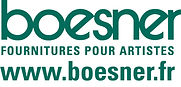 logo_boesner-complet.jpg