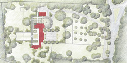 14_02_04 - Bostock - Site Plan - Shrunk_edited