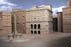 Piazza_Photo