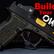80% Kits, Glock Parts, Deals!